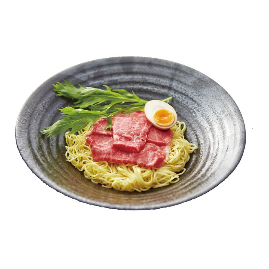 Kobe Beef Ramen 915