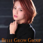 Belle Grow (Shinsaibashi main store)