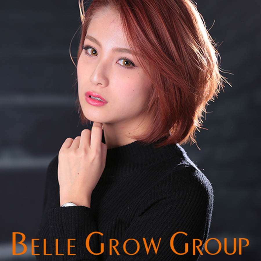 Belle Grow (Shinsaibashi main store)
